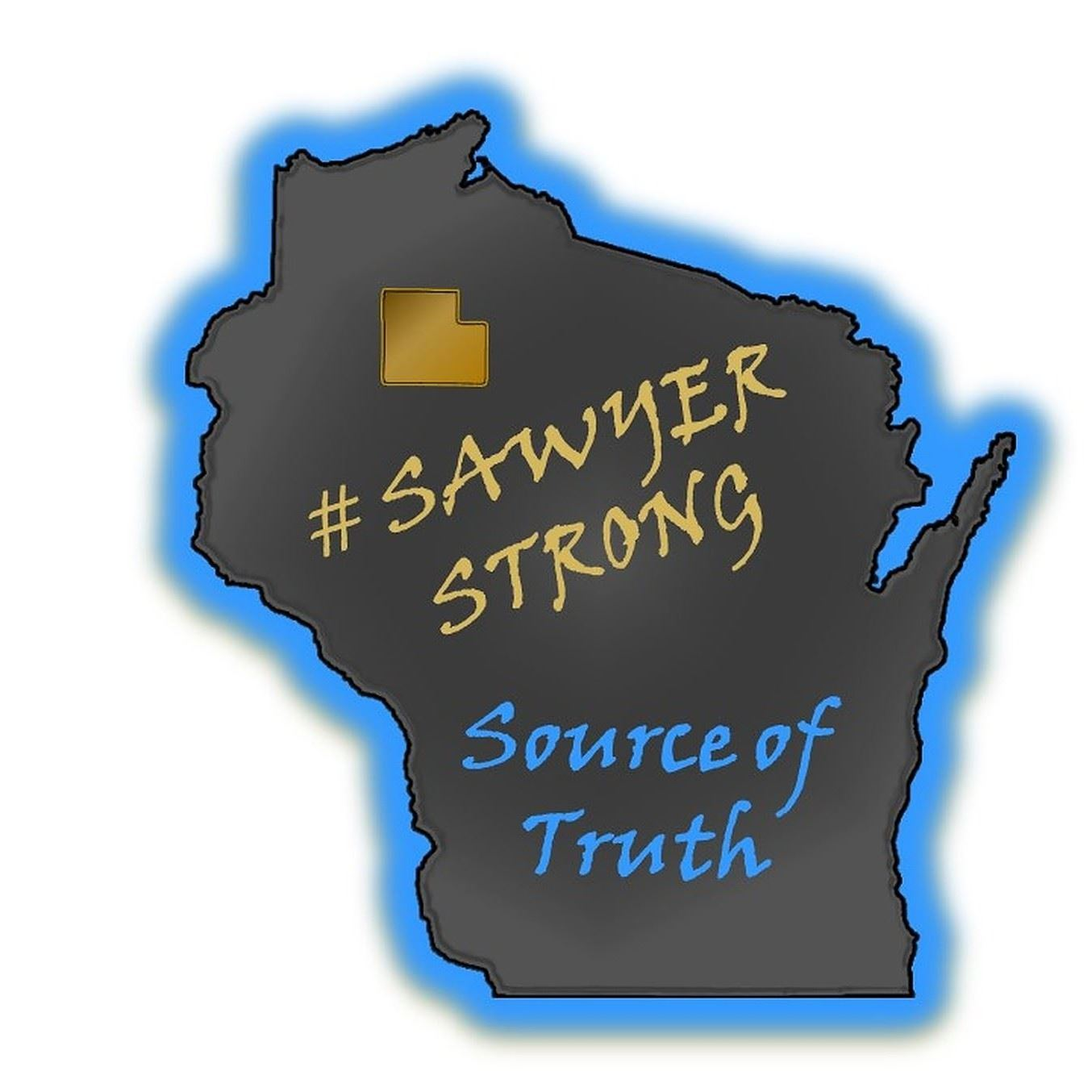 SAWYER STRONG _ Source of Truth